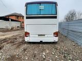 Setra  Setra 315 1995 года за 12 000 000 тг. в Алматы – фото 4