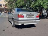 BMW 318 1993 года за 1 000 000 тг. в Алматы – фото 4