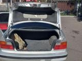 BMW 318 1993 года за 1 000 000 тг. в Алматы – фото 5