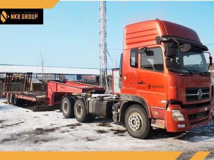 Dong Feng  Dfl4251A8 2012 года за 15 500 000 тг. в Алматы