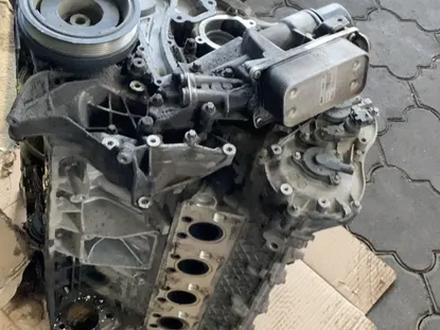Двигатель 273 й не рабочий за 300 000 тг. в Караганда