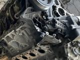 Двигатель 273 й не рабочий за 300 000 тг. в Караганда – фото 3