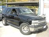 Chevrolet Tahoe 2004 года за 4 100 000 тг. в Алматы – фото 4
