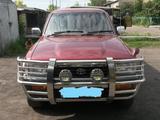 Toyota Hilux Surf 1995 года за 3 000 000 тг. в Караганда