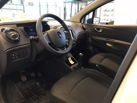 Renault Kaptur 2019 года за 7 350 000 тг. в Костанай – фото 21