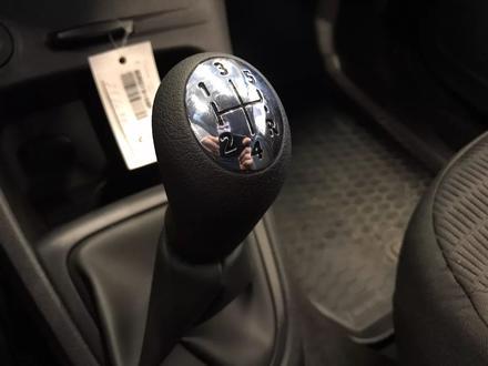 Renault Kaptur 2019 года за 7 350 000 тг. в Костанай – фото 38