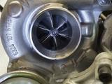 Турбина OM651 за 250 000 тг. в Алматы – фото 5
