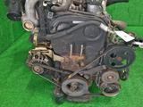 Двигатель MITSUBISHI GALANT EA1A 4G93 1998 за 307 000 тг. в Костанай – фото 2