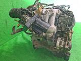 Двигатель MITSUBISHI GALANT EA1A 4G93 1998 за 307 000 тг. в Костанай – фото 4