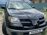 Mitsubishi Outlander 2003 года за 3 300 000 тг. в Алматы