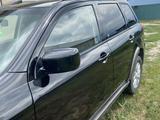 Mitsubishi Outlander 2003 года за 3 300 000 тг. в Алматы – фото 4