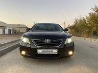 Toyota Camry 2008 года за 6 500 000 тг. в Шымкент
