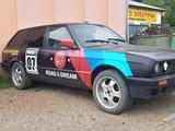 BMW 318 1993 года за 650 000 тг. в Нур-Султан (Астана)