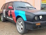 BMW 318 1993 года за 650 000 тг. в Нур-Султан (Астана) – фото 2