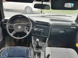 BMW 318 1993 года за 650 000 тг. в Нур-Султан (Астана) – фото 3
