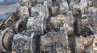 Коробка Механика Honda CR-V RD1 B20B за 60 000 тг. в Алматы