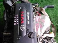 Двигатель 2az-FE Toyota Camry 30 за 400 000 тг. в Усть-Каменогорск