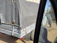 ГАЗ ГАЗель 2000 года за 1 200 000 тг. в Нур-Султан (Астана)