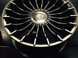 Диски На все модели BMW за 250 000 тг. в Алматы – фото 3