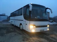 Заказ, аренда комфортабельных автобусов с водителем! в Алматы