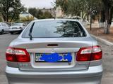 Mazda 626 2001 года за 2 300 000 тг. в Талдыкорган – фото 4