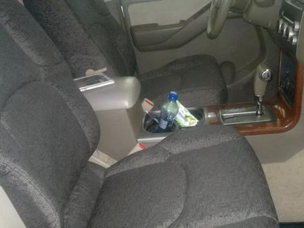Пошив авточехлов, перетяжка сидений, любые работы по салону. в Караганда – фото 9