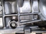 Двигатель ДВС G6DC 3.5 заряженный блок v3.5 на Kia Sorento за 600 000 тг. в Алматы – фото 4