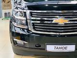 Chevrolet Tahoe 2020 года за 30 900 000 тг. в Нур-Султан (Астана)