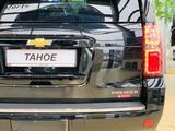 Chevrolet Tahoe 2020 года за 30 900 000 тг. в Нур-Султан (Астана) – фото 4