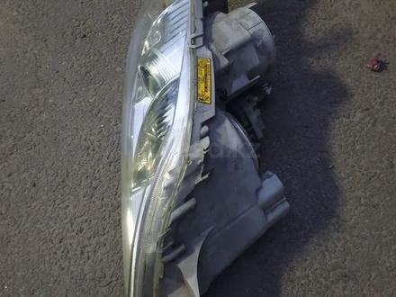 Оригинальная передняя правая фара с ксеноном и AFS Toyota Camry… за 60 000 тг. в Алматы – фото 5