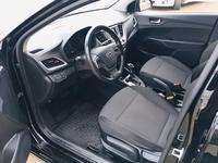 Hyundai Accent 2018 года за 5 700 000 тг. в Атырау