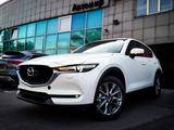 Mazda CX-5 2020 года за 14 290 000 тг. в Талдыкорган