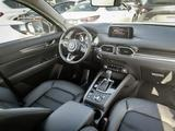 Mazda CX-5 2020 года за 14 290 000 тг. в Талдыкорган – фото 5