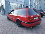 Volkswagen Passat 1995 года за 1 500 000 тг. в Кызылорда – фото 3