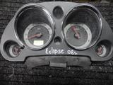 Щиток приборов на Eclipse 2008 год за 777 тг. в Алматы