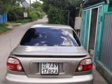 Kia Sephia 1998 года за 1 200 000 тг. в Шымкент – фото 4