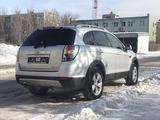Chevrolet Captiva 2013 года за 6 200 000 тг. в Нур-Султан (Астана) – фото 3