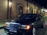 Mercedes-Benz CE 300 1989 года за 1 800 000 тг. в Павлодар – фото 2