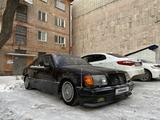 Mercedes-Benz CE 300 1989 года за 1 800 000 тг. в Павлодар – фото 5