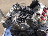 Двигатель Audi a6 FSI 3, 2 в Алматы
