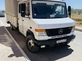 Mercedes-Benz  814D 2000 года за 8 500 000 тг. в Кызылорда – фото 3