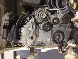 Двигатель Ниссан Микра v1.2 за 250 000 тг. в Алматы