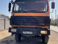 North-Benz 2007 года за 6 300 000 тг. в Алматы