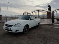 ВАЗ (Lada) 2170 (седан) 2015 года за 2 450 000 тг. в Семей
