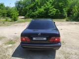 Mercedes-Benz E 240 2000 года за 3 500 000 тг. в Алматы – фото 5