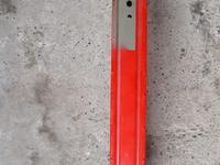 Усилитель бампера за 25 000 тг. в Шымкент