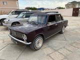 ВАЗ (Lada) 2101 1983 года за 2 300 000 тг. в Актау – фото 3