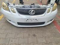 Lexus Gs300 носкат (морда) за 552 314 тг. в Алматы