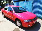 Mazda 323 1994 года за 2 000 000 тг. в Алматы