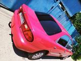 Mazda 323 1994 года за 2 000 000 тг. в Алматы – фото 3